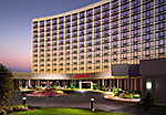 Marriott Oak Brook